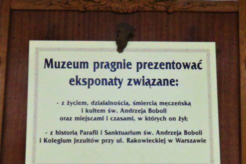 WIZYTÓWKA_4866