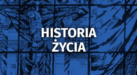 historia_zycia_470x260