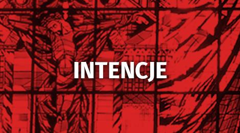 intencje_1_470x260