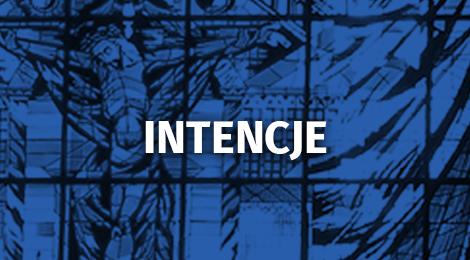 intencje_2_470x260