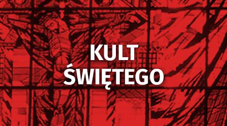 kult_swietego_470x260