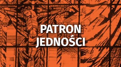 patron_jednosci_470x260