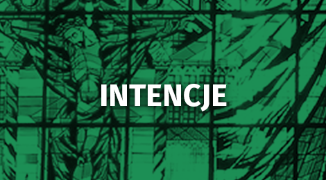 intencje_4_470x260