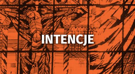 intencje_3_470x260